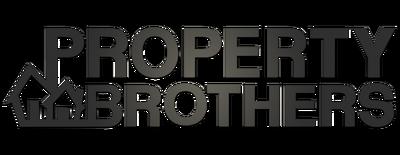 Propertybrothers.logo