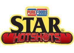 Purefoods-star-hotshots logo