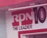 RPN10IRIGA1980s