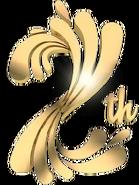 RTV 2 Tahun Number