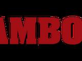 Rambo: First Blood Part II (film)