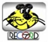 Record tiger