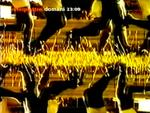 Rete 4 - running 1999