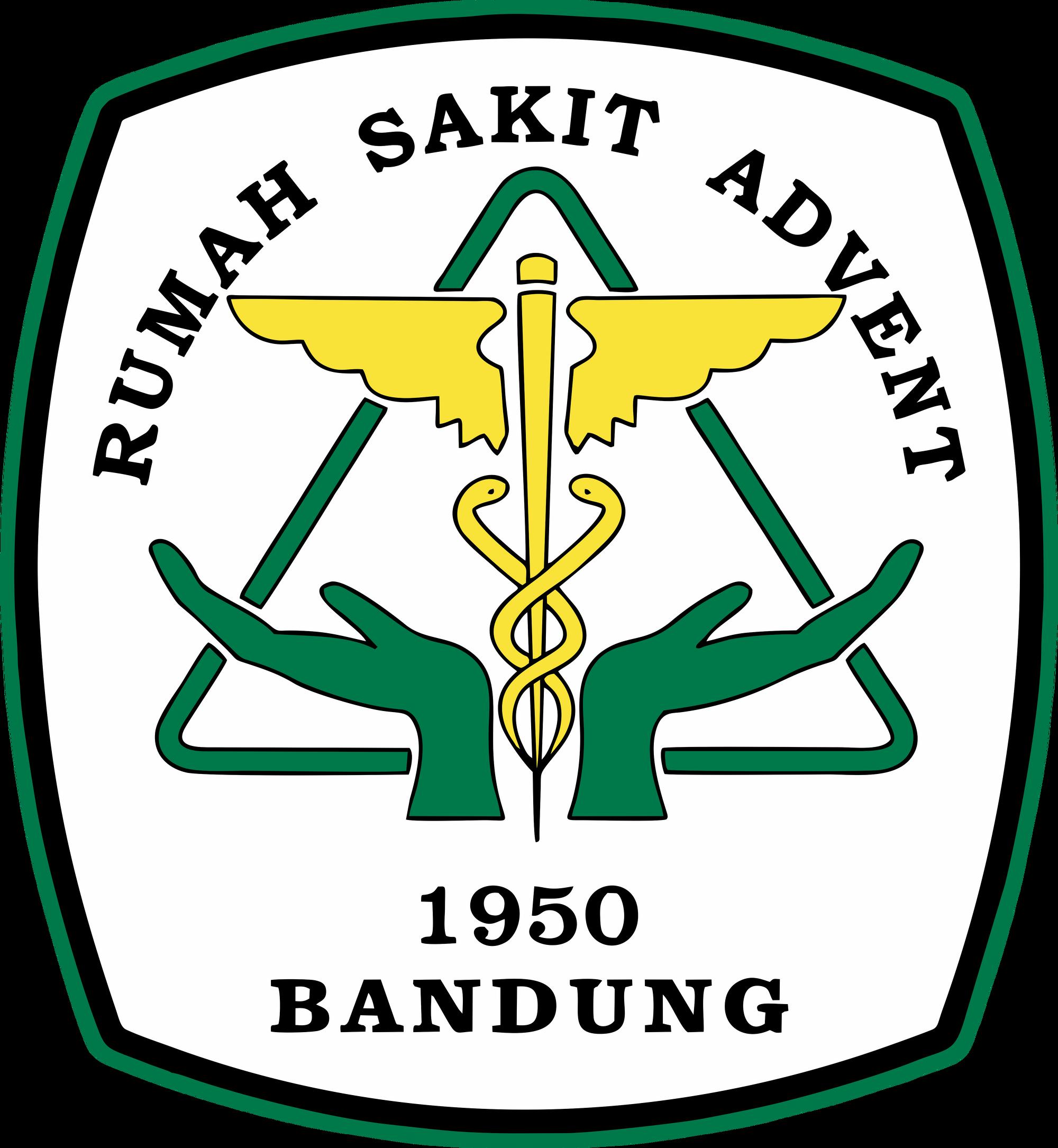 Rumah Sakit Umum Advent Bandung | Logopedia | Fandom