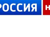 Russia 1 HD