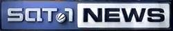 Sat1 News 2004