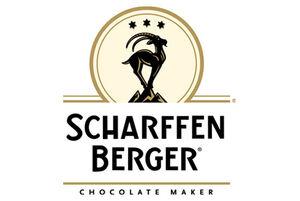 Scharffen-Berger-logo