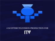 ScottishTelevisionITV1989