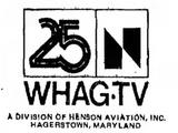 WDVM-TV