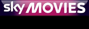 Sky Screen 1 logo 2010
