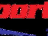 SportSat Televisión
