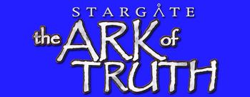 Stargate-the-ark-of-truth-movie-logo