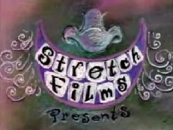 Stretchfilms1994