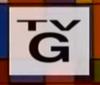 TVG-TheFlintstonesComedyHour