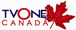 TVOne Canada