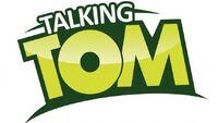 Talking-tom-header-664x374