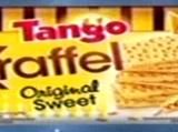 Tango Kraffel