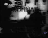 Telejornal RTP 19unknon