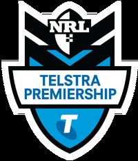 Telstra 2012