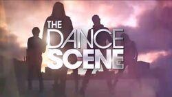 The Dance Scene