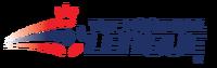 The Football League logo (linear)