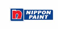 Thumb 14646284781449 nippon-logo