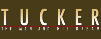 Tucker-the-man-and-his-dream-movie-logo