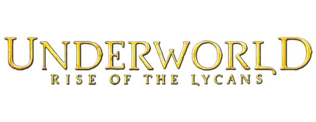 File:Underworld-rise-of-the-lycans-movie-logo.png