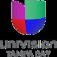 Univision Tampa Bay 2019