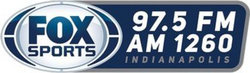 W248AW Indianapolis 2015