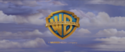 WB logo with WM byline in color