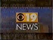 WOIO CBS 19 News b