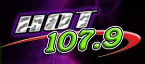 WPFM4