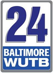 WUTB 2006