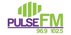 WWPL 96.9-WPLW 102.5 Pulse FM