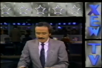 XEWTV 1991