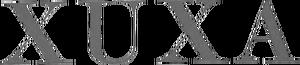Xuxa7
