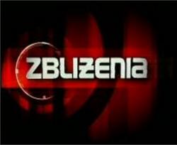 Zblizenia2007
