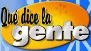 --File-logo qdicelagente.jpg-center-300px--