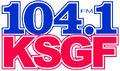 104.1 FM KSGF.jpg