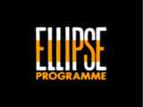Ellipse Programme