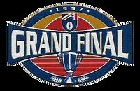 1997AFLGrandFinal
