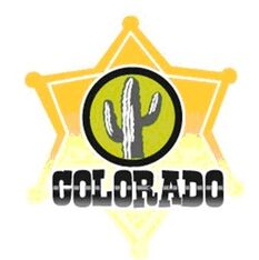 20110923195543!Colorado logo