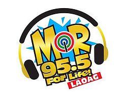 250px-MOR 95.5 Laoag new logo