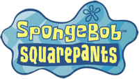 2912b27b53beb2f28d502ad60942f705 -spongebob-squarepants-logo-spongebob-logo-clipart 400-220