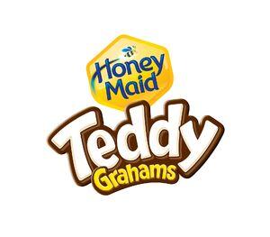 66138p TeddyGrahams logo HR