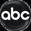 ABC 2006