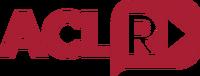 ACLR logo