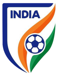 All India Football Federation 2016