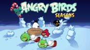 AngryBirdsSeasonsWinterWonderhamLoadingScreen2
